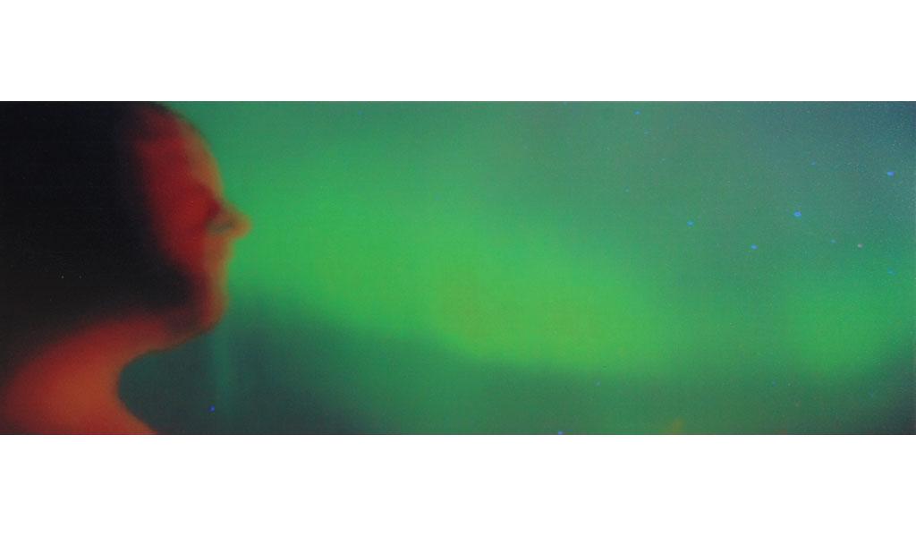 http://www.jimmydahlberg.se/files/gimgs/1_11jimmydahlberg-auroraborealis.jpg