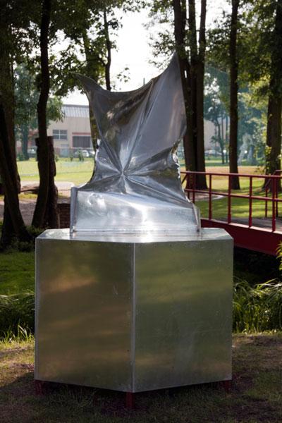 http://www.jimmydahlberg.se/files/gimgs/1_3-europeansculpturepark-jimmydahlberg.jpg