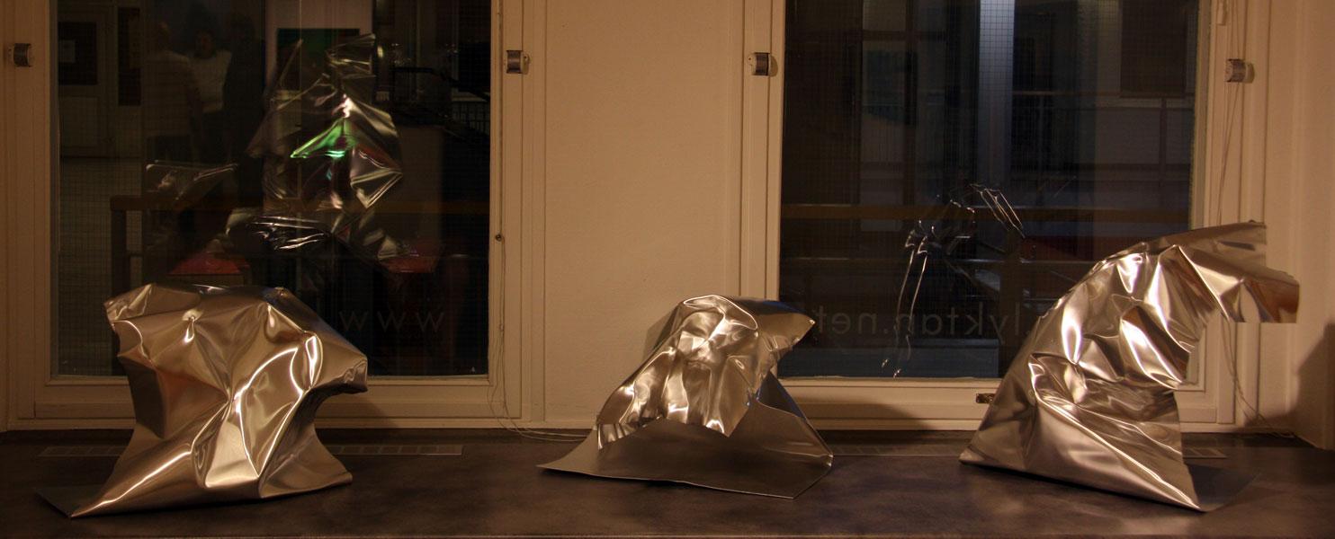http://www.jimmydahlberg.se/files/gimgs/1_jimmydahlberg-2013-sculptures.jpg