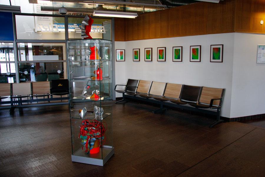 http://www.jimmydahlberg.se/files/gimgs/1_jimmydahlberg-airport1.jpg