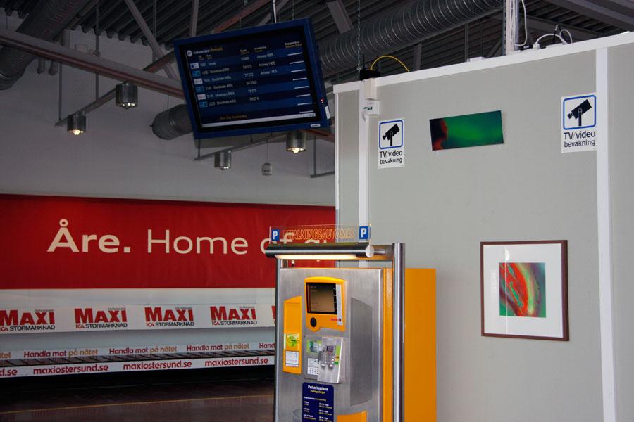http://www.jimmydahlberg.se/files/gimgs/1_jimmydahlberg-airport2.jpg