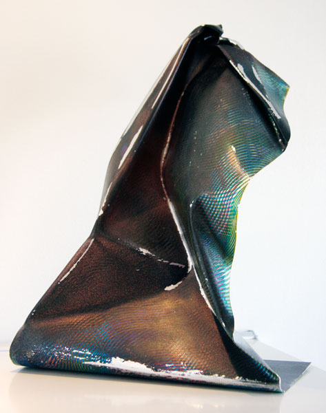 http://www.jimmydahlberg.se/files/gimgs/1_jimmydahlberg-sculpture2front.jpg