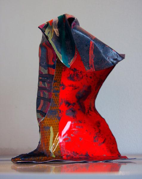 http://www.jimmydahlberg.se/files/gimgs/1_jimmydahlberg-sculptureback.jpg