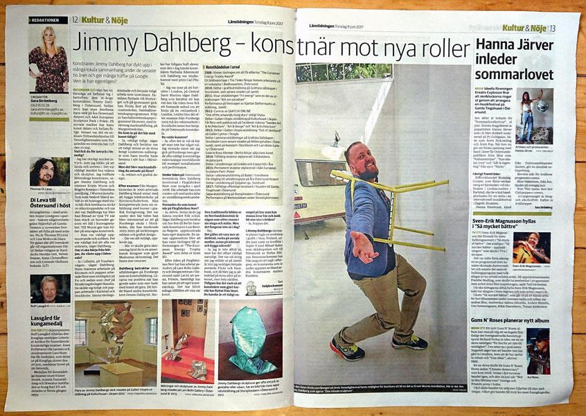 http://www.jimmydahlberg.se/files/gimgs/1_uppslaglt2017-jimmydahlberg.jpg