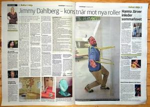 http://www.jimmydahlberg.se/files/gimgs/th-1_1_uppslaglt2017-jimmydahlberg.jpg